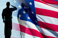 PA veterans Benefits Claims Lawyer