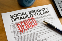 social security disability claims lawyer